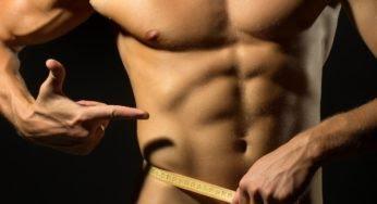 Comment réussir sa première sèche sans perdre de muscle ?