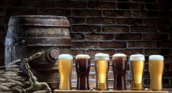 La bière : un remede à bien des maux