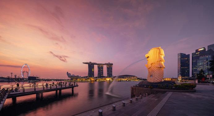 Singapour : activités et lieux incontournables