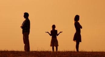 Divorce : quelles conséquences sur l'équilibre familial et la sur la vie des enfants ?