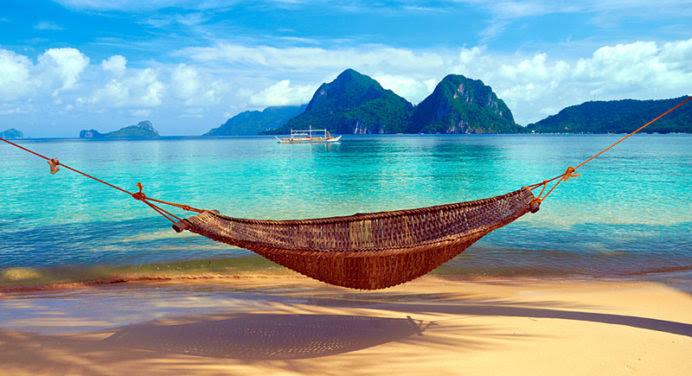 10 endroits incontournables à visiter aux Philippines