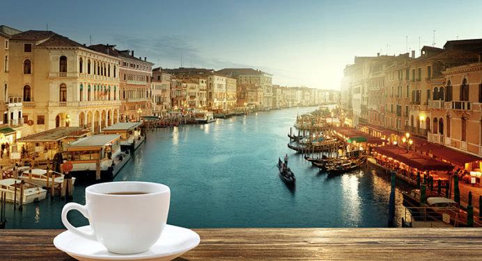 L'Italie : des villes et des sites majestueux