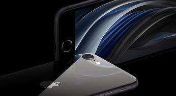 L'iPhone SE 2020 mérite-t-il ses 349 euros ?