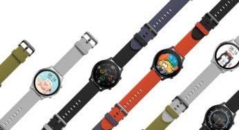 Xiaomi Mi Watch : la meilleure montre connectée de 2020 ?