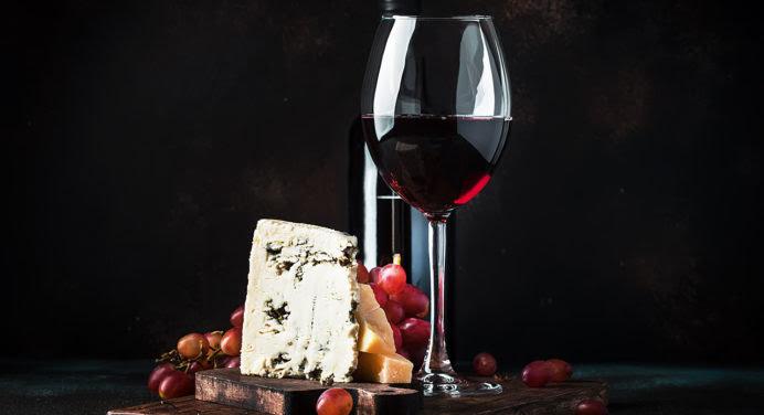 Beaujolais Nouveau 2020 : avec quel plat boire son vin ?