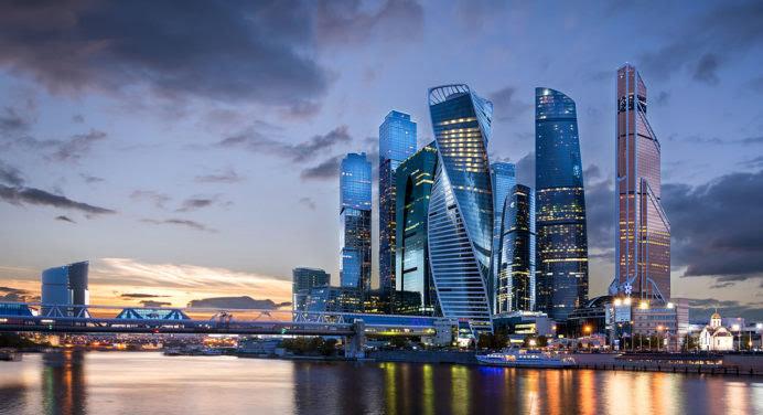 Russie : les villes et sites incontournables