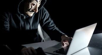 Total AV : quelles performances pour cet antivirus ?