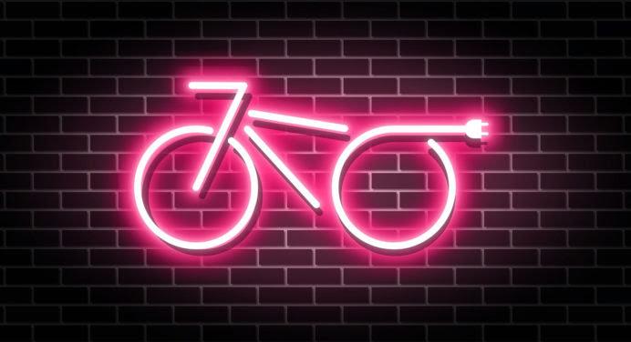 4 critères pour choisir son vélo électrique