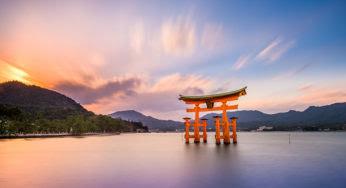 Voyage au Japon : quel budget prévoir ?