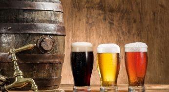 Bière : Comment bien la choisir ?
