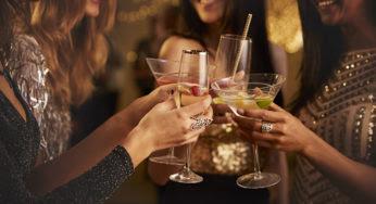 Les 10 meilleurs cocktails à (re)découvrir immédiatement !