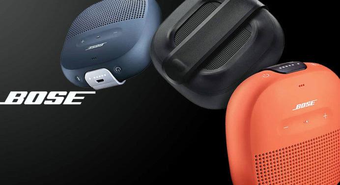 Bose SoundLink Micro, du rêve à la réalité