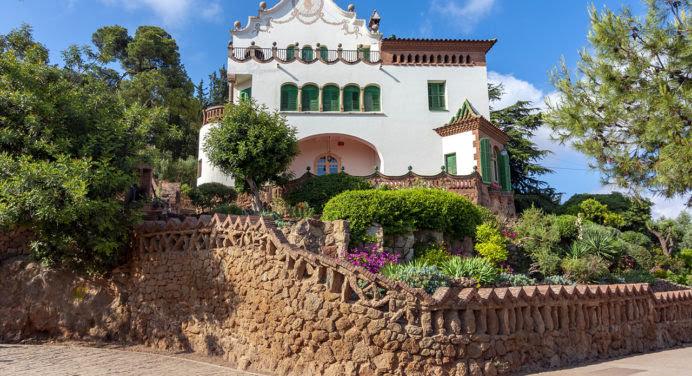 Bien choisir son logement vacances en Espagne