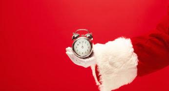 Réussir vos cadeaux de Noël de dernière minute avec Monsieur TSHIRT
