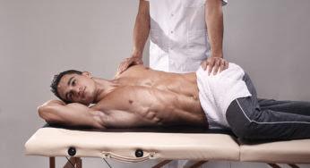Quelle différence entre ostéopathe et chiropracteur ?