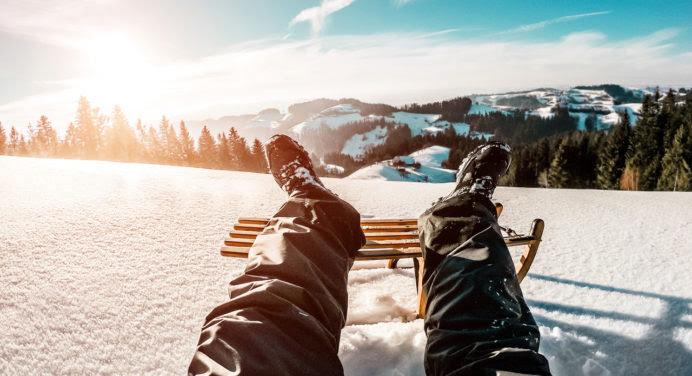 Notre top 5 des stations de ski insolites pour cet hiver