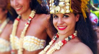 Tahiti : découvrez les 5 activités incontournables