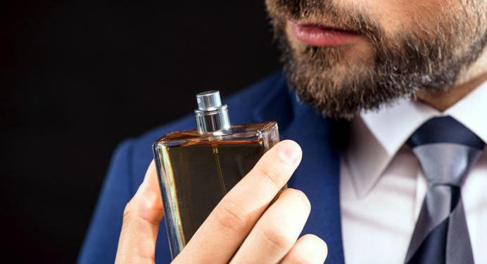 6 idées reçues sur le choix d'un parfum pour séduire