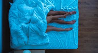 Couple : les 10 commandements anti-routine
