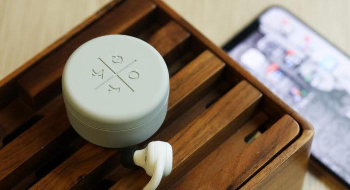 KygoE7/1000: une révolution acoustique