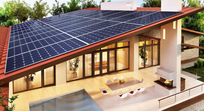 Panneaux solaires : comment bien les choisir ?