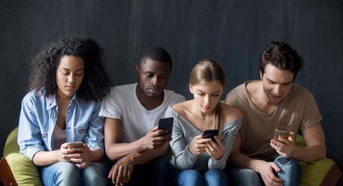 Journée mondiale sans Facebook : pourquoi vous déconnecter le 28 février 2020 ?