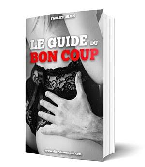 Télécharger le Guide du Bon Coup