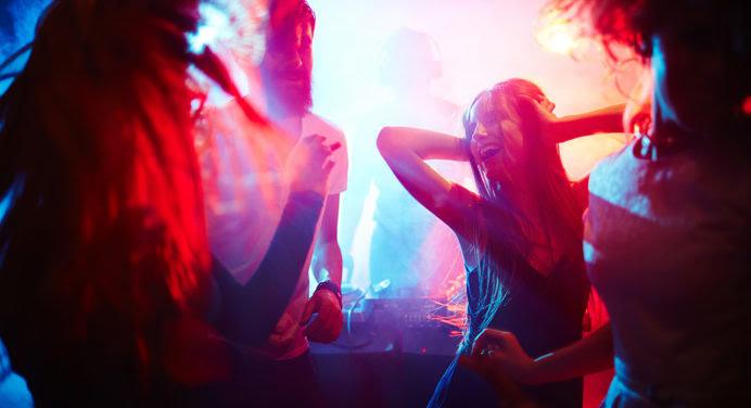Tops et flops musicaux : le palmarès musical de l'année 2019