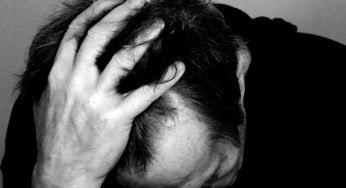 Crise de la quarantaine: quels changements chez les hommes?