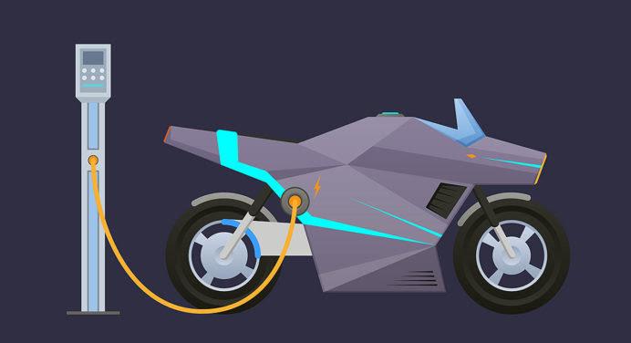 Moto électrique : allier écologie et plaisir, c'est possible ?