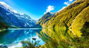 Visa, assurance… Quelles précautions pour voyager en Nouvelle Zélande ?