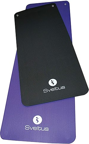 Acheter le tapis Fitness 'Sveltus'