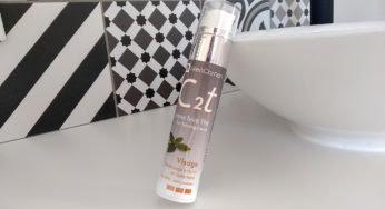 [TEST & AVIS] Crème bronzante C2T : la meilleure solution pour bronzer chez soi ?