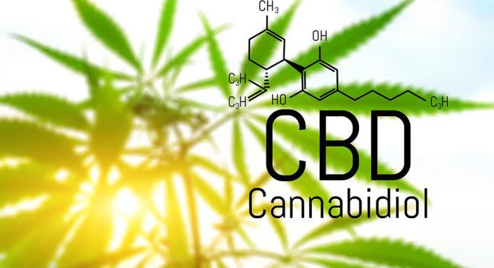 L'huile de CBD : comment l'utiliser pour quels bénéfices?