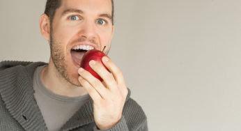 L'implant dentaire, un véritable accessoire beauté pour les hommes