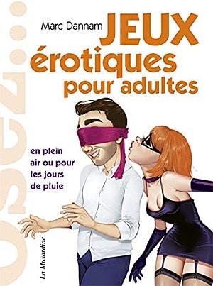 Acheter 'Jeux érotiques pour adultes'