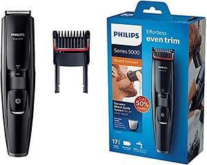 Acheter la tondeuse 'Philips BT5200/16'