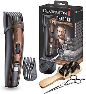 Acheter la tondeuse 'Remington MB4045'