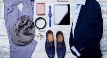 Les 5 accessoires de mode indispensables pour sortir du lot