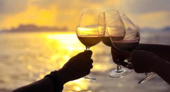 Top 10 des appellations viticoles méconnues à découvrir dès cet été