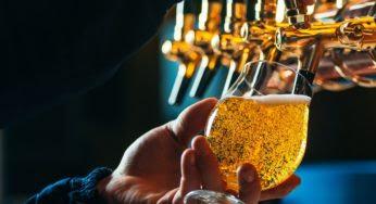 Pourquoi la bière de caractère est-elle la meilleure ?