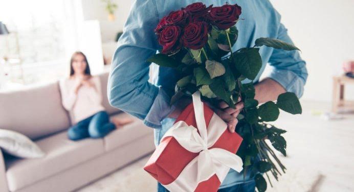 Nos meilleures idées cadeaux pour la fête des mères 2020