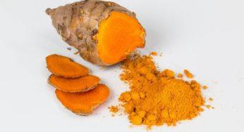 Curcuma : pourquoi ce super-aliment cartonne