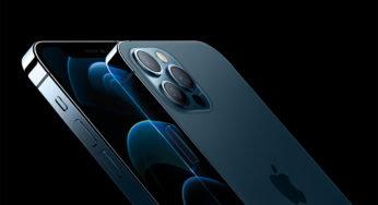 iPhone 12 : tout savoir sur les 4 nouveaux smartphones Apple