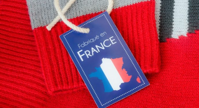 """Les 20 meilleures marques de mode masculine """"made in France"""""""
