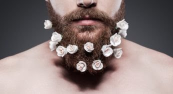 Comment rendre sa barbe douce ?