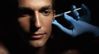 Chirurgie esthétique en Tunisie : pourquoi choisir cette solution ?