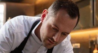 Top Chef 2020 : l'interview en 5 plats du gagnant David Gallienne