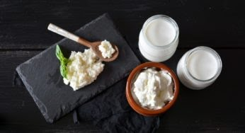 Pourquoi consommer du lait fermenté serait-il bon pour votre santé ?