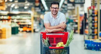 Comment enfin choisir les bons produits au supermarché ?